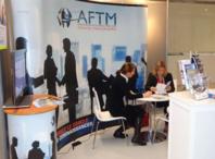 L'AFTM participera au Market Place du Voyage d'Affaires