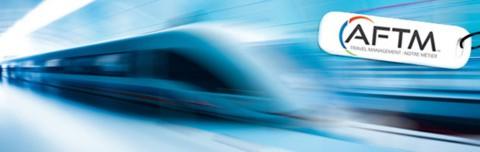 Débat de l'AFTM - Ferroviaire européen : qu'est-ce que sera demain ?