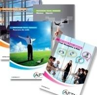 Mobility Management : l'AFTM présente son nouveau Livre Blanc à Univ'AirPlus