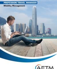 L'AFTM publie son cinquième livre blanc consacré au « Mobility Management » !