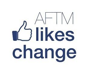 Qu'est-ce que le changement pour l'AFTM ?