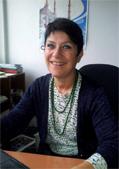 Dossier spécial FORMATION: 3 questions à Estelle Camusard