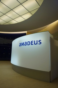 Atelier Amadeus : les bonheurs de Sophia