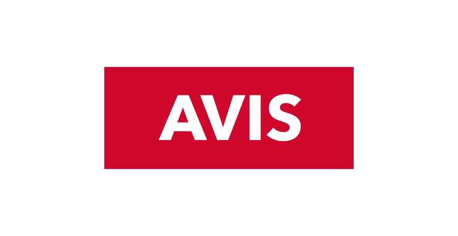 Logo partenaire AFTM - AVIS