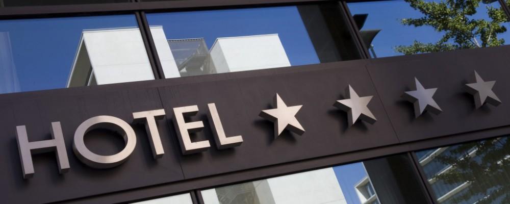 L'hôtellerie et la crise - Dossier AFTM