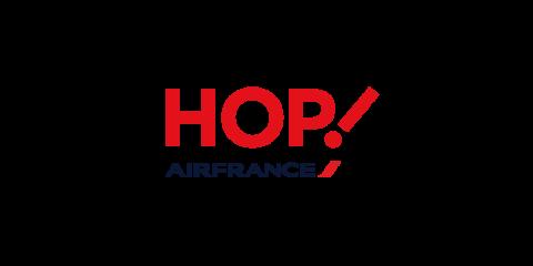 Air France : carte d'abonnement en promotion jusqu'au 07/06/2019
