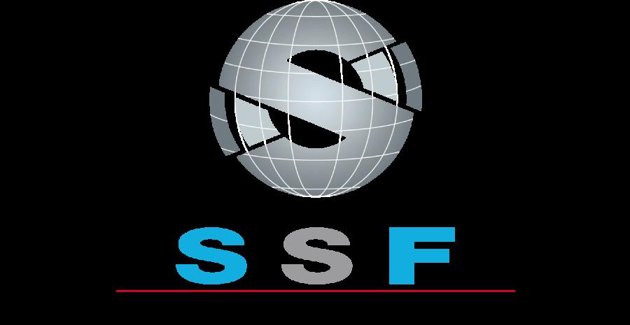 Logo partenaire AFTM - SCUTUM SECURITY FIRST