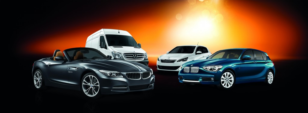 BMW_MB-Sprinter_Peugeot_NewBackground-schmal