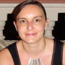 Dorothée Godin