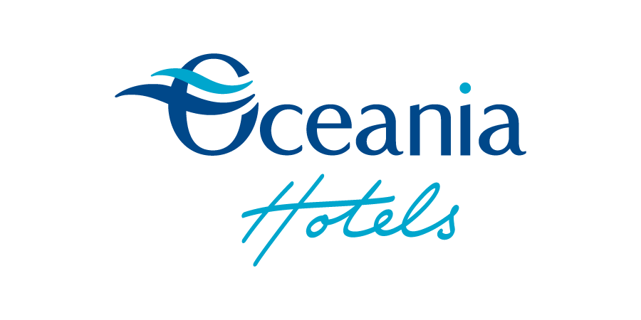 oceania-hotels-international