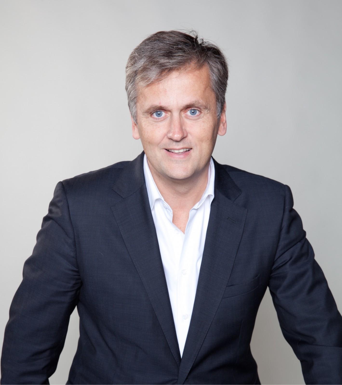 Valéry Linÿer