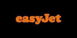 Une première en France, 2 A321 NEO basés à Paris. Quelles actions RSE pour easyJet ?