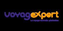 Image '2 Compagnies rejoignent le ticket change de Voyagexpert'