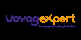 2 Compagnies rejoignent le ticket change de Voyagexpert