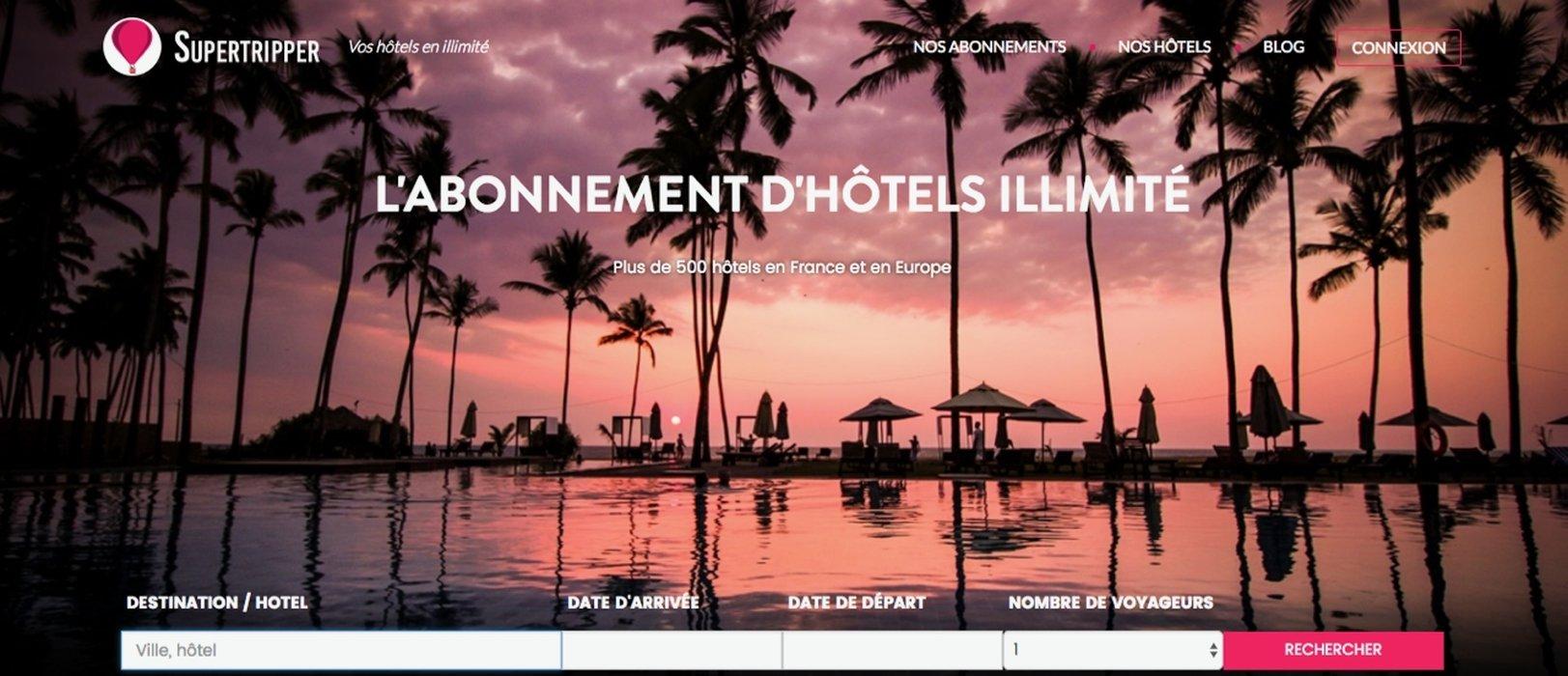 Supertripper-abonnement-hotel-illimite-les-boomeuses-femme-50-ans_Webmagazine