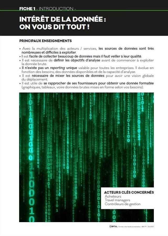 Fiche 01 - Introduction_Interet_de_la_donnee