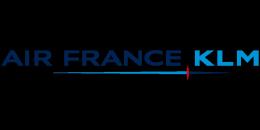 Programme été 2018 : +3,7 % pour Air France