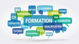 Deux nouveaux programmes de formation à l'AFTM