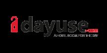 Image 'L'offre d'hôtellerie en journée de Dayuse.com référencée sur CDS Groupe'