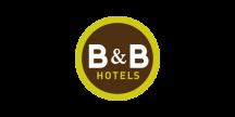 Image 'B&B Hôtels : L'offre 2 étoiles standardisés pour les Corpo'