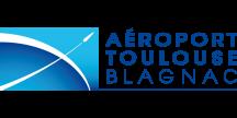 Image Aéroport Toulouse-Blagnac : bienvenue au club !