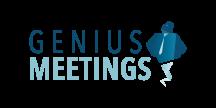 Image 'Genius Meetings : solution tout en un pour rationnaliser vos dépenses MICE'