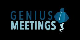 Genius Meetings : solution tout en un pour rationnaliser vos dépenses MICE