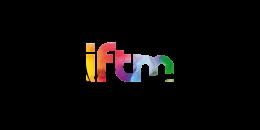 Retour sur l'IFTM Top Resa