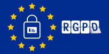 Image Les clefs du travel management : découvrez notre fiche RGPD