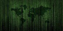 Image Café des connaissances - « La data travel : un actif stratégique de l'entreprise ! »