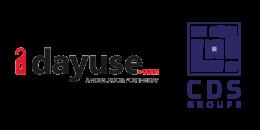 Exclusif : partenariat Dayuse.com et CDS Groupe