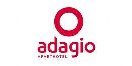 Adagio ouvre son premier aparthotel aux Pays-Bas