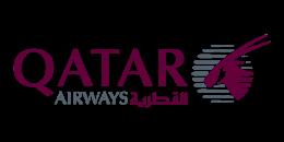 Qatar Airways- Voyage d'affaires