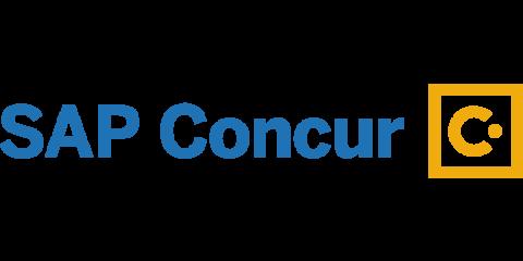 SAP Concur Fusion, Londres les 18 &19 juin : inscrivez-vous dès maintenant !