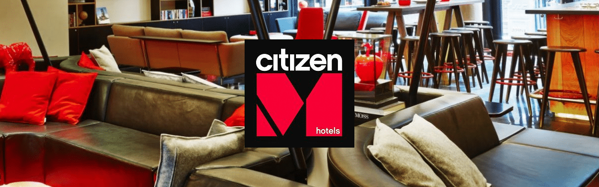 citizenM-1