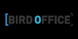 Bird Office – Le télétravail sans limites