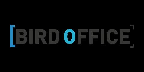 Bird Office, le service qui centralise et organise tous vos événements professionnels