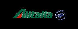 Alitalia accompagne la reprise de vos vols à destination de l'Italie et au-delà !