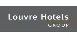LOUVRE HOTELS GROUP : un réseau hôtelier 100% ouvert et opérationnel début juin