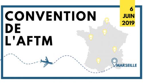 convention-AFTM