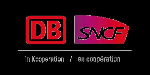 Une nouvelle gamme tarifaire pour la Deustche Bahn et SNCF en coopération