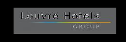 Louvre Hotels Group appuie son positionnement avec Kyriad Direct et révolutionne le segment 2 étoiles