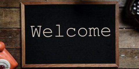 Image Bienvenue au Club : Kactus