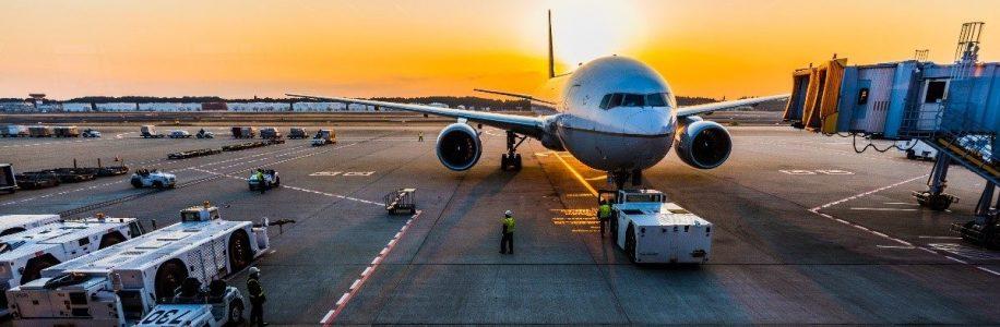 avion-aftm-tarmac