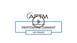 Zoom sur Air France