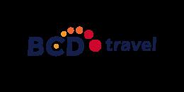 Stay by BCD Travel™ : une approche innovante pour réaliser des économies hôtelières