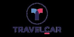 TravelCar : La Solution de Mobilité pour les Business Travel