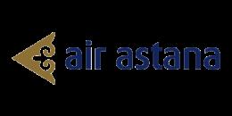 Voyagez avec la meilleure compagnie aérienne d'Asie Centrale et d'Inde
