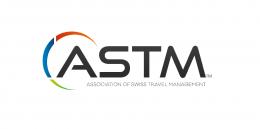 L'ASTM soufflera bientôt sa première bougie!