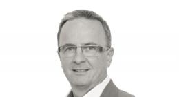 Jérôme Bonnepart, membre d'honneur de l'AFTM !